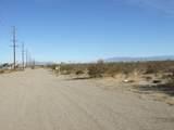 0 Palmdale Road - Photo 3