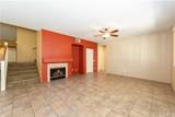 13878 Buckskin Trail Drive - Photo 16