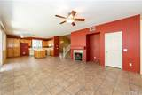 13878 Buckskin Trail Drive - Photo 17
