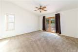 13878 Buckskin Trail Drive - Photo 28