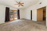 13878 Buckskin Trail Drive - Photo 29