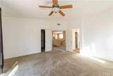 13878 Buckskin Trail Drive - Photo 30
