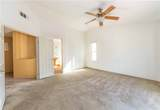 13878 Buckskin Trail Drive - Photo 31