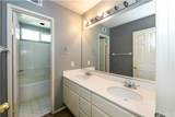 13878 Buckskin Trail Drive - Photo 39