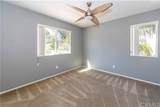 13878 Buckskin Trail Drive - Photo 40