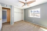 13878 Buckskin Trail Drive - Photo 41