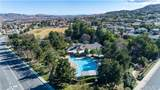 13878 Buckskin Trail Drive - Photo 48