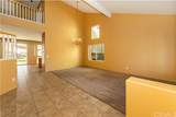 13878 Buckskin Trail Drive - Photo 6