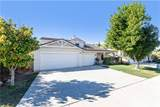 13878 Buckskin Trail Drive - Photo 54