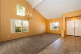 13878 Buckskin Trail Drive - Photo 7