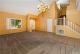 13878 Buckskin Trail Drive - Photo 8