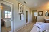 16891 Morning Glory Court - Photo 27