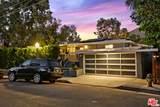 3260 Hillock Drive - Photo 59