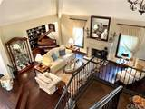 9832 Chesterfield Circle - Photo 7