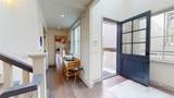 2618 Manhattan Avenue - Photo 9