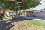 5840 Pearce Avenue - Photo 15
