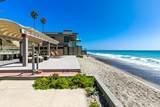 35745 Beach Road - Photo 2