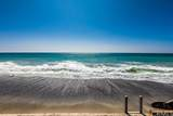 35745 Beach Road - Photo 16