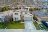 17308 Cremello Way - Photo 1