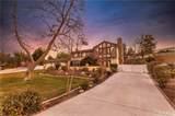 30275 Del Rey Road - Photo 52