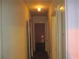 520 Westboro Avenue - Photo 9