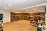 4286 Country Club Drive - Photo 8
