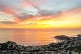 81 Emerald Bay - Photo 2