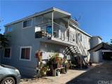 3918 Velma Avenue - Photo 1