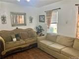 7245 Myrtle Avenue - Photo 3