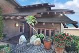 25 Lagunita Drive - Photo 5