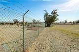 5815 Etiwanda Ave - Photo 5