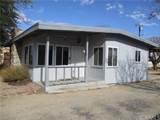 6125 Mojave Avenue - Photo 1