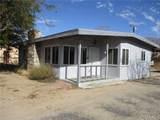 6125 Mojave Avenue - Photo 2