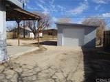 6125 Mojave Avenue - Photo 3