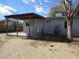 6125 Mojave Avenue - Photo 5