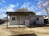 6125 Mojave Avenue - Photo 6