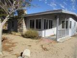 6125 Mojave Avenue - Photo 7