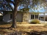 6125 Mojave Avenue - Photo 8
