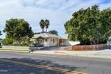 4013 Dean Drive - Photo 1