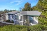 40524 Jean Road - Photo 42