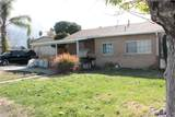 40631 Mayberry Avenue - Photo 1