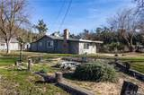 10220 Longview Road - Photo 2