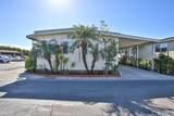 5772 Garden Grove Boulevard - Photo 2