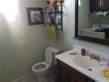 13960 Elmwood Court - Photo 20