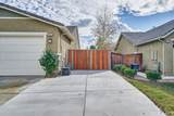 32849 Red Carriage Road - Photo 4