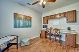 32849 Red Carriage Road - Photo 9