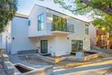 530 San Jose Avenue - Photo 4