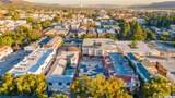 530 San Jose Avenue - Photo 35