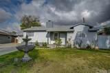 10851 Sidney Place - Photo 1