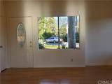 31606 Moonglow Lane - Photo 7
